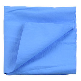 Mipa MP Trockentuch Absorb Blue 66 x 43 cm