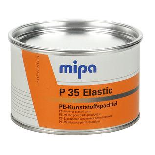 Mipa Mipa P 35 Elastic