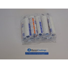 BaronCoatings Professional  plusrol 10 cm diam. 20mm