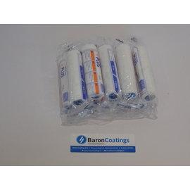 BaronCoatings Professional  plusrol 10 cm diam. 20mm