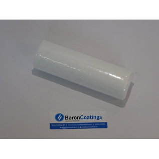 BaronCoatings Vestan roller 20 cm voor 6 mm beugel