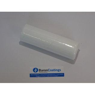 BaronCoatings Vestan roller 25 cm compleet met 8mm beugel