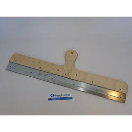 BaronCoatings Kitmes/rakel 56 cm