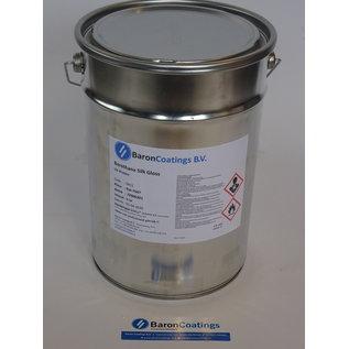 BaronCoatings BAROprotect standaard aluminium