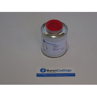 BaronCoatings Barothane Verdunning Type V020 slow