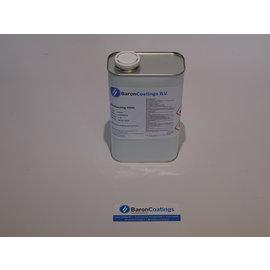 BaronCoatings Barothane Verdunning Type V022 baroflon
