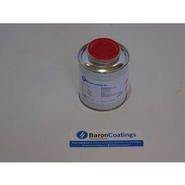 BaronCoatings Verharder Vloercoating 6369