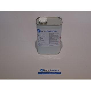 BaronCoatings Epoxy Verharder  H503