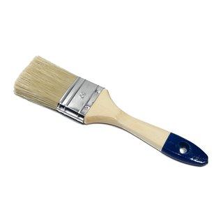 BaronCoatings Kwast breed penseel premium