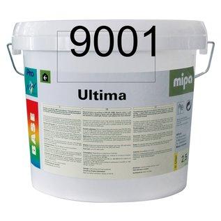 Mipa Mipa Ultima pro Ral 9001