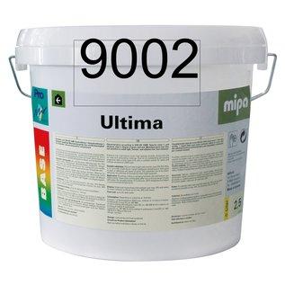 Mipa Mipa Ultima pro Ral 9002