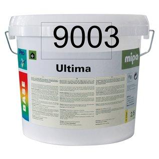Mipa Mipa Ultima pro Ral 9003