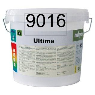 Mipa Mipa Ultima pro Ral 9016