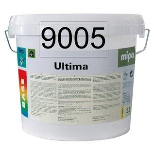 Mipa Mipa Ultima pro Ral 9005