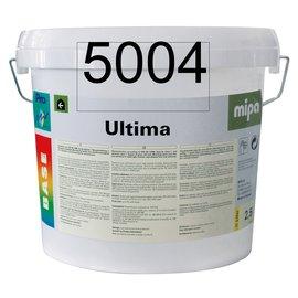 Mipa Mipa Ultima pro Ral 5004