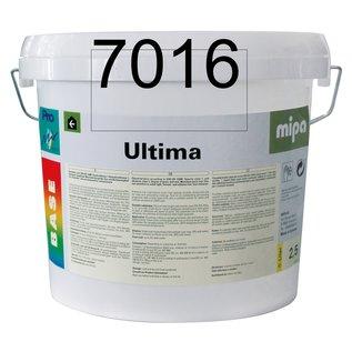 Mipa Mipa Ultima pro Ral 7016