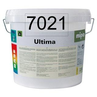 Mipa Mipa Ultima pro Ral 7021