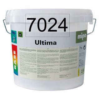 Mipa Mipa Ultima pro Ral 7024