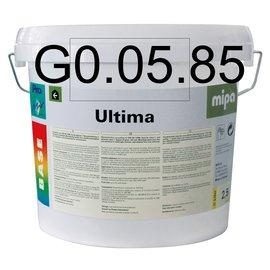 Mipa Mipa Ultima pro Sikk. G0.05.85 mergelwit