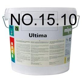 Mipa Mipa Ultima pro Sikkens NO.15.10 monumenten groen