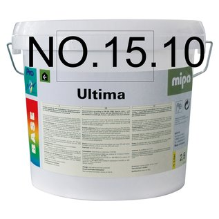 Mipa Mipa Ultima pro Sikkens NO.15.10 monumenten groen