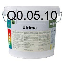 Mipa Mipa Ultima pro Sikkens QO.05.10 grachtengroen