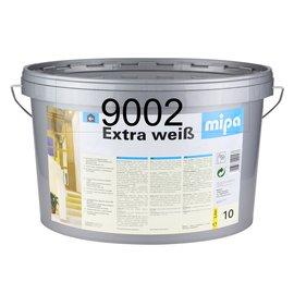 Mipa Mipa Extra white Ral 9002