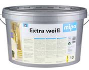 Mipa Extra White