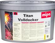 Mipa Titan full-decker Wit