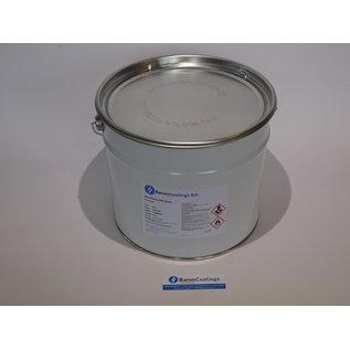BaronCoatings P 680 Barocoat primer donkergrijs +/ Ral 7011