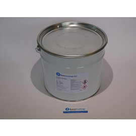 BaronCoatings Barocoat Epoxy vloercoating P520 set