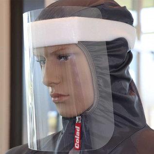 Colad COLAD Gezichtsbeschermer - Protective Face Shield