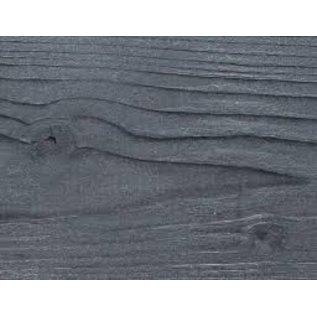 BaronCoatings BaroAqua houtbeits  antraciet circa Ral 7016