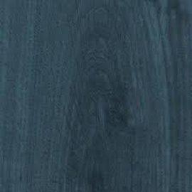 BaronCoatings BaroAqua houtbeits zwartblauw circa Ral 5004