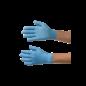 Colad Disposabel Nitril Handschoenen Blauw
