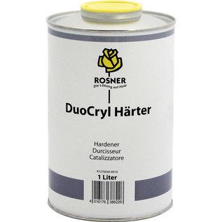 Rosner Rosner Duocryl- Harder 1 Liter