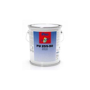 Mipa Mipa PU 255-50 2K-Lack