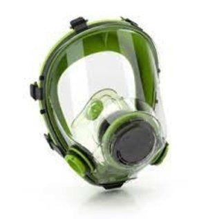 BLS BLS 5700 Volgelaat  Masker Siliconen Class 2