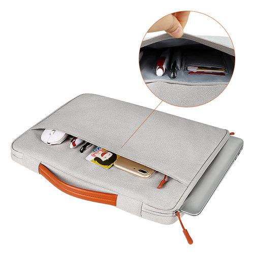 Laptophoes Waterproof