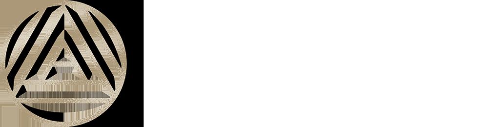Adella