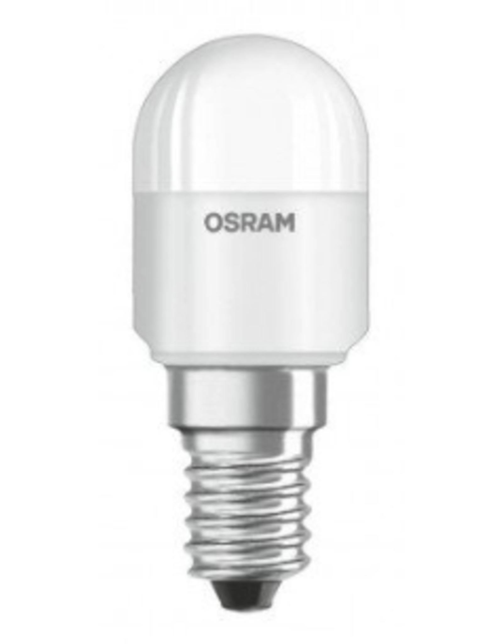 Led Buislamp - kleine fitting - niet dimbaar - warm wit - 2,5 Watt