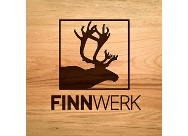 Finnwerk