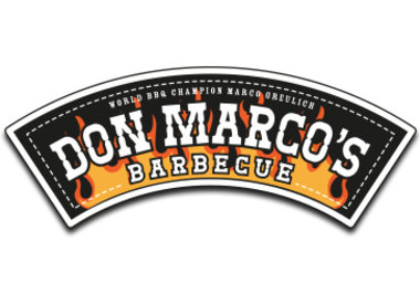 Don Marco's Barbecue