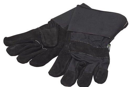 Point - Virgule BBQ handschoenen