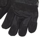 Point - Virgule BBQ handschoenen set van 2 stuks
