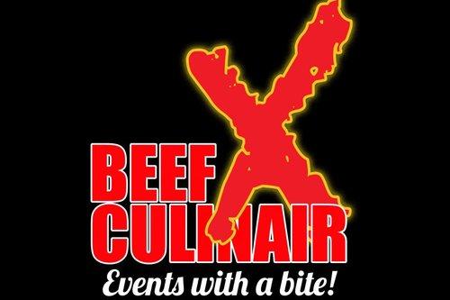 Beef-X Culinair