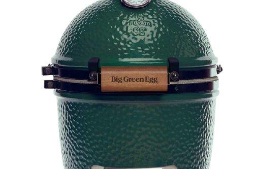 Big Green Egg Big Green Egg Mini standaard - KIES UW VOORDEEL VAN MAX. € 100,-*
