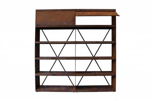 OFYR OFYR Wood Storage 200