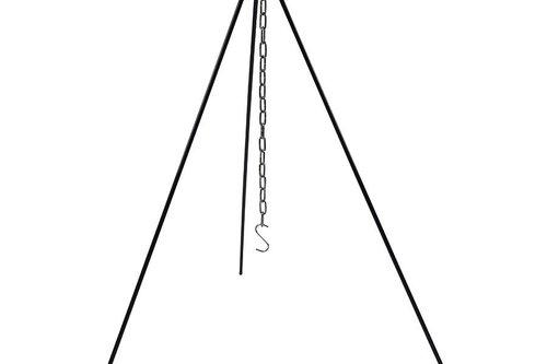 The Windmill - genuine dutch cast iron Tripod