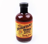Stockyard Smoky Sweet